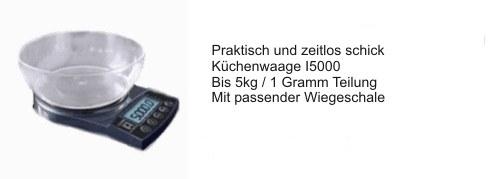 besuchen sie dieses produkt in unserem online shop - Kuechenwaage